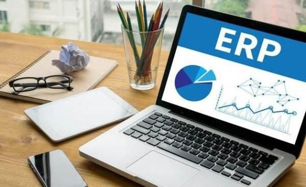 ERP系统开发助力企业快速发展